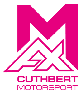 Max Cuthbert